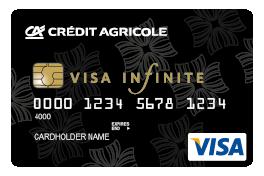 5.2.4Infinite credit