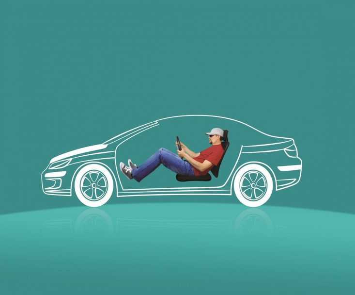What Is The Maximum Interest Rate On A Car Loan