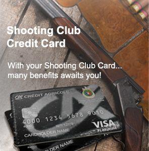shooting-club