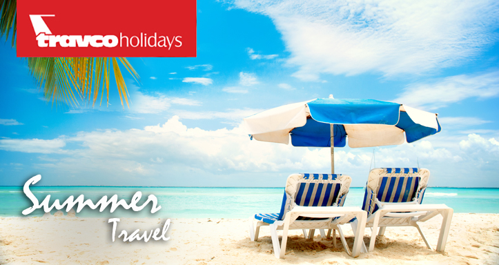 Travco Summer_offers page_en