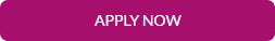 business_apply_now_button_en