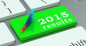 Q2 2015 Financial Results