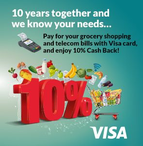visa_cash_back_en