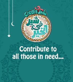 CSR_donation_en_website_ widget
