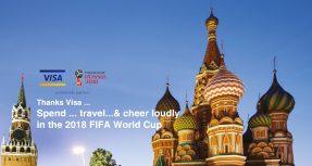fifa_visa EN