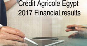 financial Widget EN