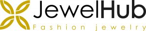 JewelHub Logo