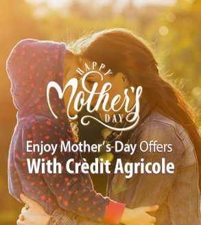 Mothers_day_widget_en