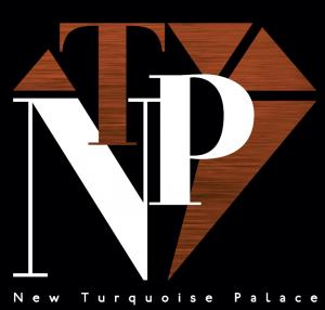 New_turquoise_palace