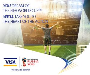 visa_fifa_offer_en