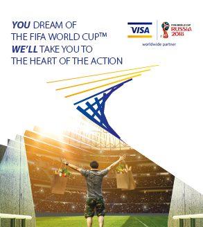 visa_fifa_offer_en_Widget