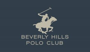 Beverly_Hills_Polo_Club