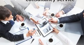 Entrepreneur consultancy EN WIDGET