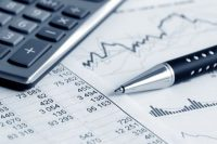 Financial Statement-