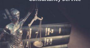 Legal consultancy EN WIDGET