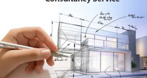 Property consultancy EN WIDGET