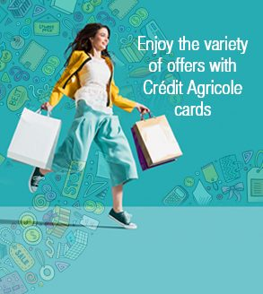 ca egypt online banking
